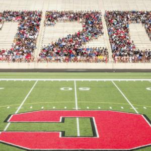 Cornell University Spotlights
